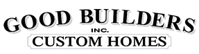 Good Builders Logo